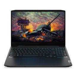 Lenovo IdeaPad Gaming 3 82EY00UAIN AMD Ryzen 5 4600H 15.6 (39.62cms) Full HD IPS 120Hz Gaming Laptop