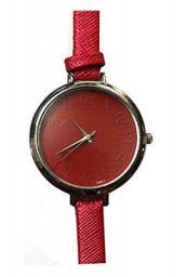 Fusine™ Designer Leather Watch for Women