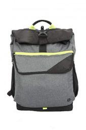 HP Pavilion Spice600A Backpack
