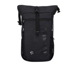 Impulse 45 Ltrs Black Bag Organizer (Sniffer 45 litres Black)