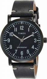 TIMEX TW00ZR283E Analog Watch - For Men