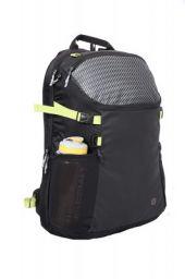 HP Pavilion Spice 700A Backpack