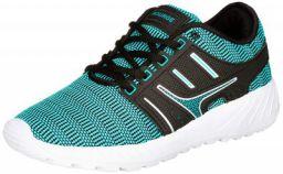 Bourge Men Loire-42 Running Shoes