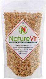 NatureVit Jau Whole Grain Barley (400 g) Barley(400 g)