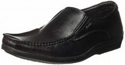 BATA Adults-Men Scale Formal Shoes