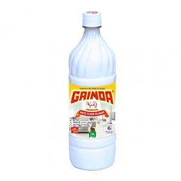 Gainda Premium White Floor Cleaner 1Ltr