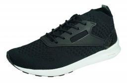 Reebok Girl's Zoku Runner Ultk Met Running Shoes