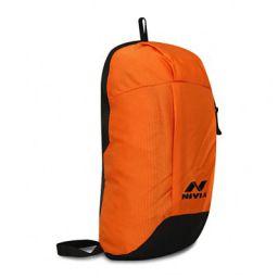 Nivia Pulse 2.0 Bagpack