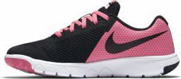 Nike Men's Flex Experience 5 (Gs) Sneaker