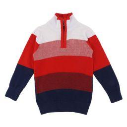 Gubbarey Boy's Cotton Sweater