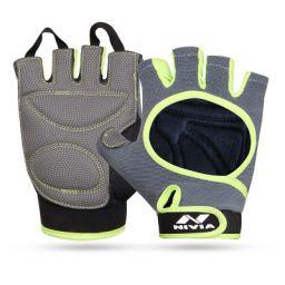 NIVIA Warrior Sports Gloves