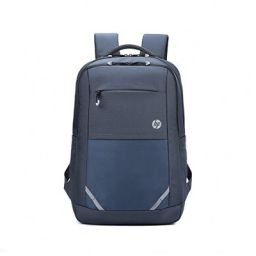 "HP Lightweight 400 Grey 15"" Backpack"