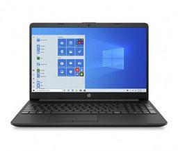 HP 15 (2021) Thin & Light 10th Gen Intel Core i3 Laptop, 15s-du1516TU