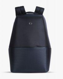 "GEAR 15"" Laptop Backpack with Shoulder Straps"