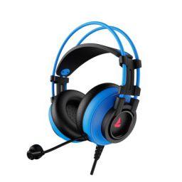 boAt Immortal IM-200 7.1 Channel USB Gaming Headphone