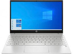 HP Pavilion 13 (2021) 13-bb0078TU 11th Gen Intel Core i7 Laptop