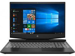 HP Pavilion Gaming 15-dk1146TX 10th Gen Intel Core i5 Processor 15.6-inch FHD Gaming Laptop
