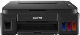 Best Rated Printers | DOTW Printers