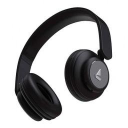 boAt Rockerz 450 On-Ear Headphones with 15 Hours Battery