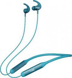 boAt Rockerz 333 Upto 30 Hours Battery Bluetooth Headset(In the Ear)