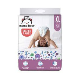 Mama Bear Baby Diaper Pants @ Minimum 45% OFF