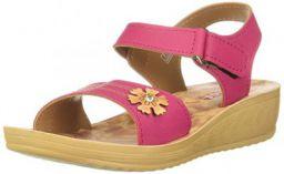 FLITE Womens Pul093l Fashion Slippers