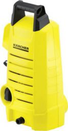 Karcher K 2.050 Pressure Washer