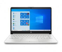 HP 14s-dk0501AU 14 Ryzen 5 3500U 14-inch Laptop (8GB RAM / 256GB SSD + 1TB HD)