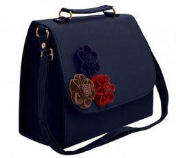 Envias Womens Sling Bag
