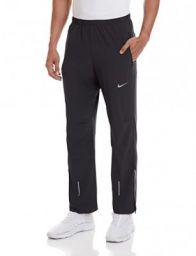 Nike Mens Track Pants