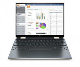 HP Spectre x360 14-ea0538TU 11th Gen Intel Core i5 13.5-inch WUXGA Convertible Laptop (16GB RAM / 512GB SSD)