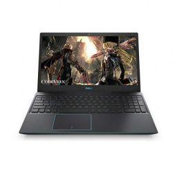 Dell G3 3500 D560319HIN9B 15.6 120Hz Gaming Laptop (i5-10300H / 8GB RAM / 1TB + 256GB SSD)