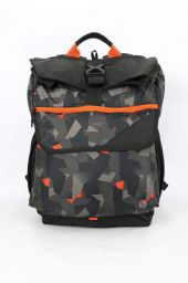 HP Pavilion Spice 600B Backpack