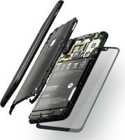 Motorola One Power 00
