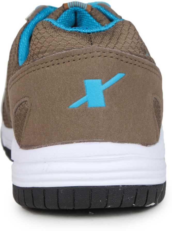 Sparx SM-205 Running Shoes For Men  36